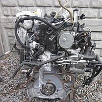 Двигатель Fiat Doblo MPV (223, 119) 1.3 JTD 2005-... тип мотора 199 A2.000, фото 1