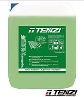 Моющее средство для пола TZ-SGSPECJALNF 10 l