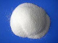 Натрий  кремнекислый (силикат),