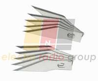 Лезо скальпеля Pro'sKit 508-394В-В для Pro'sKit 8РК-394В