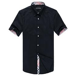Рубашка с коротким рукавом Stereoman 179грн., фото 3
