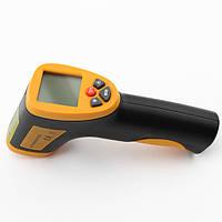 ИК термометр HT-826  -50 ~ +550 °C