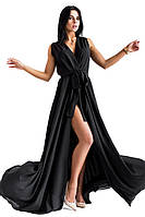 Платье женское Моника черное , женская одежда