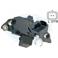 Реле регулятора напряжения генератора PROFIT 7230-0624