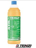 Моющее средство для пола TZ-TESTR 1 l