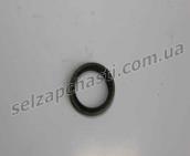 Шайба алюминиевая 16мм XT120-220