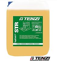 Моющее средство для пола TZ-TESTR 10 l