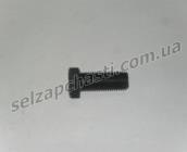 Болт М12*1.5*32 Xingtai 120-220