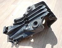Крепление воздушного фильтра на Рено Мастер Renault Master Опель Мовано Opel Movano 2003-2010