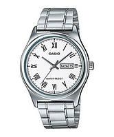 Мужские часы Casio MTP-V006D-7B