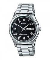 Мужские часы Casio MTP-V006D-1B