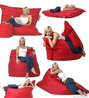 Кресло-лежак Мат Оксфорд (цвета и размеры в ассортименте)
