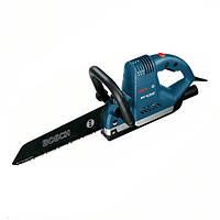 Ножовка столярная Bosch GFZ 16-35 AC, 0601637708