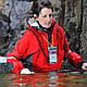 Водонепроницаемый чехол Aquapac Keymaster™ Waterproof Case (608), фото 6