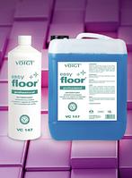 Средство для мытья полов V-EASYFLOOR 10 l