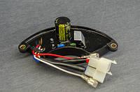 Реле напряжения 3-х фазного генератора 5кВт