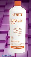 Средство для мытья полов V-EUPALIN