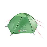 Палатка туристическая двухместная Red Point Steady 2 EXT, фото 1