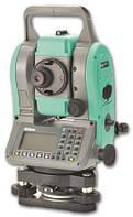 Электронный тахеометр Nikon Nivo 2.MD+