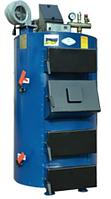 ИДМАР сис-13 кВт котел твердотопливный длительного горения, фото 1