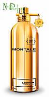 Парфюмированная вода Montale Louban 20 мл (тестер)