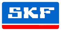 Подшипники  SKF 6302-2RS (180302) на складе в Луцке