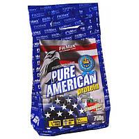Протеин Pure American Protein от Fitmax (700 грамм)