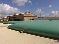 Резервуар для КАС 250 куб.м.