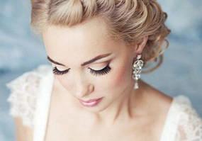 Аксессуары для свадебных причесок