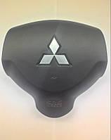 Крышка накладка заглушка подушка безопасности водителя MITSUBISHI ASX, Pajero sport, C