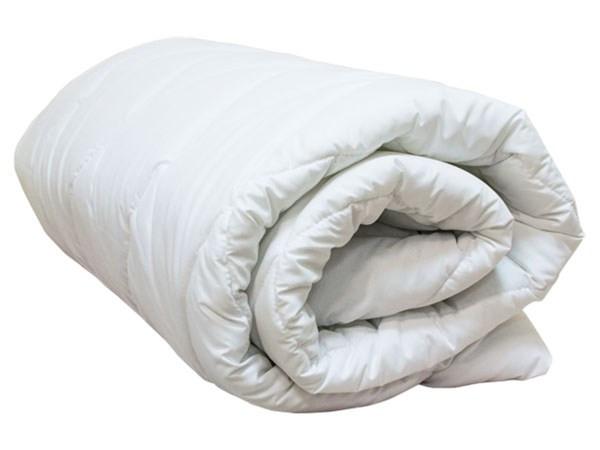 Полуторний розмір ковдри з овечої вовни