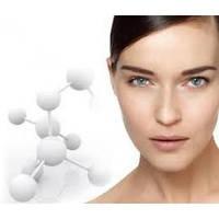 Альгинатная маска Нано-пептиды, 1 кг