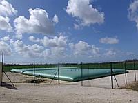 Резервуар для КАС 150 куб.м.