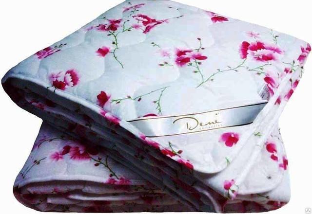 Двуспальный размер одеял из овечьей шерсти
