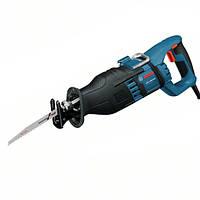 Ножовка сабельная Bosch GSA 1300 PCE, 060164E200