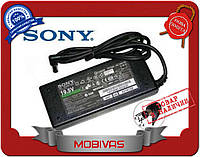 Блок питания зарядка SONY 19.5V 4.7A 92W 6.5*4.4