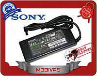 Адаптер питания ноутбуку SONY 80W 19.5V 4.1A Киев