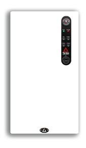 Электрические котлы Tenko Стандарт + 18 кВт, 380 V