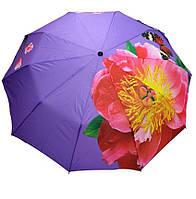 Женский зонт производитель Susino