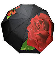 Оригинальный женский зонт