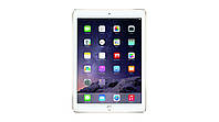 Apple iPad Air 2 Wi-Fi + LTE 16GB
