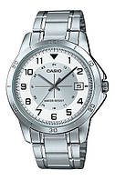 Мужские часы Casio MTP-V008D-7B