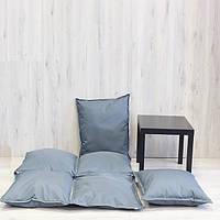 Подушка на молнии, фото 1