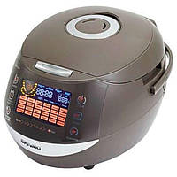 Мультиварка  SHIVAKI  SMC - 8752
