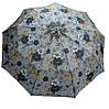 Женский зонт с водоотталкивающими свойствами