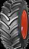 Шина 540/65R24 140D/143A8 RD03 TL   (Cultor)