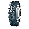 Шина 14.9-26 (380/85-26) 8PR (121A8) AS Agri10 TT   (Cultor)