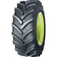 Шина 540/65R28 Radial-65 TL 142D/145A8  (Cultor)