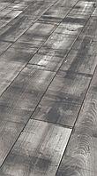 RV807 Ясень дизайн - ламинат ROOMS (Румс), коллекция SUITE (Суит), фаска 4V, 8мм 32класс