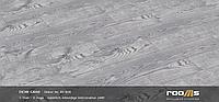 RV808 Дуб серый - ламинат ROOMS (Румс), коллекция SUITE (Суит), фаска 4V, 8мм 32класс
